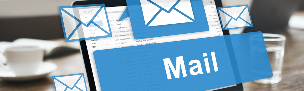 Email Recovery-dbem-1